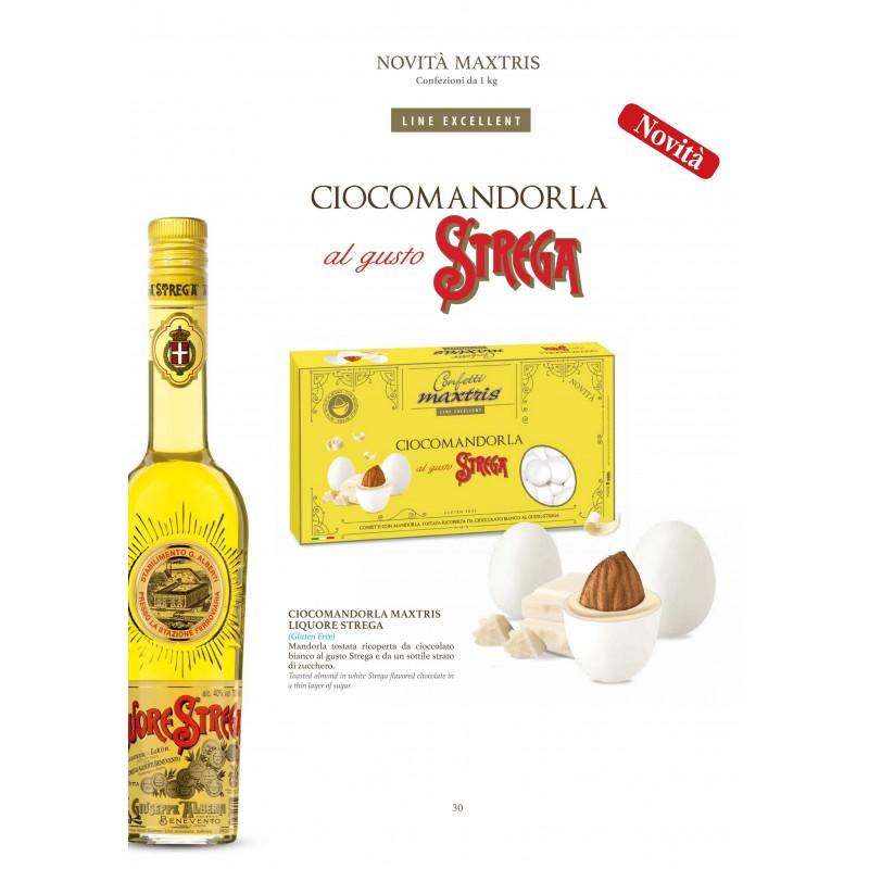 Linea Cocktail