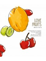 Love Fruits
